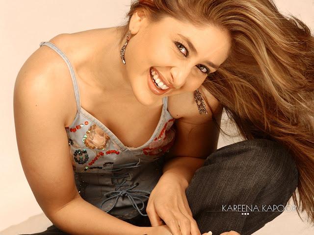 hd wallpapers of sonam kapoor. Hot Kareena Kapoor HD