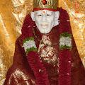Sri Shirdi Saibaba Vari Devasthanam