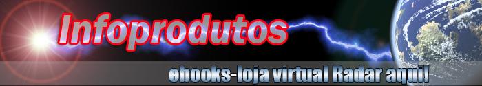 Loja Virtual Produtos digitais