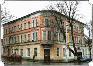 https://sites.google.com/site/istoriceskijtaganrog/italanskij-pereulok/dom-6