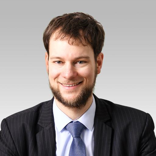 Lukas Altenkamp