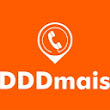 DDDmais