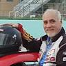 Paul Guldris