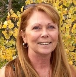 Kathy Flowers Photo 31