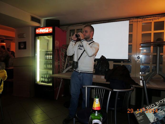 XVIII susret KŽM Zagreb 29.11.2014. DSCN4924