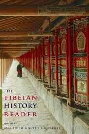 [Tuttle/Schaeffer: The Tibetan History Reader, 2013]