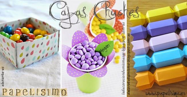 y en una pizza de hogar un tutorial para decorar los vasos de fiesta usando confeti de papel de seda combina los colores de la fiesta y que los vasos