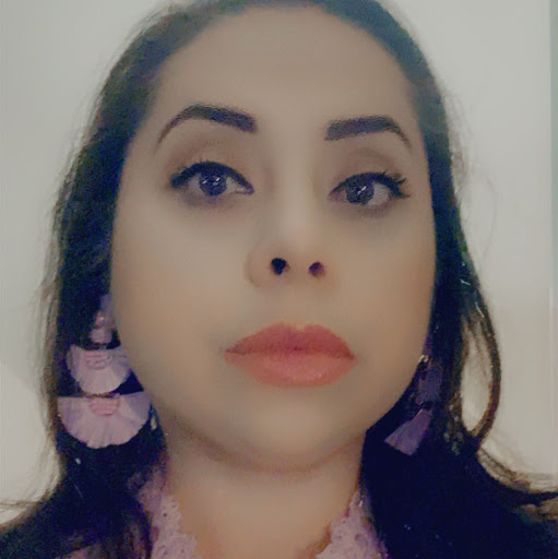 Graciela Moreno Photo 27
