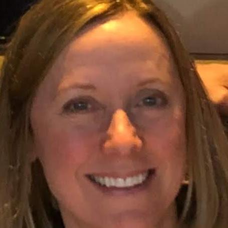Carol Finnegan