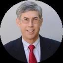 Barry Steinhart