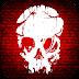 Download SAS: Zombie Assault 4 v1.1.0 Apk Full Free