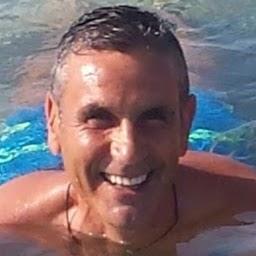 Marcello.Barlaba