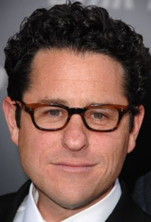J. J. Abrams to Direct Star Wars: Episode VII