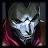 FuNnn RevVviewSss avatar image