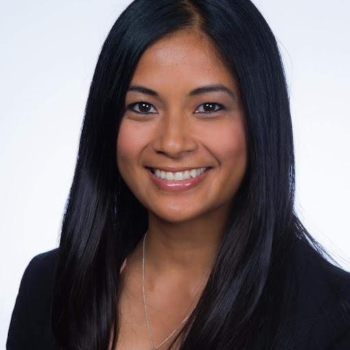 Patricia Pepa