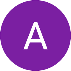 Anaïs Mouton Avatar