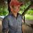 Josias Cloete avatar image
