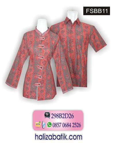 grosir batik pekalongan, Sarimbit Terbaru, Model Gamis Sarimbit, Baju Sarimbit