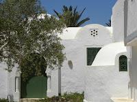 Dar Gaïa