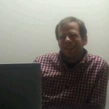 Kevin Ziegler