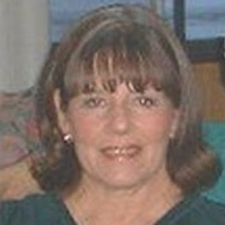 Sandra Arnold