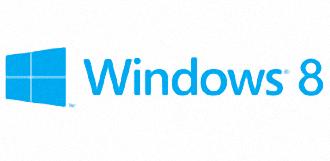 Un diseñador de Microsoft explica el por qué de Modern UI