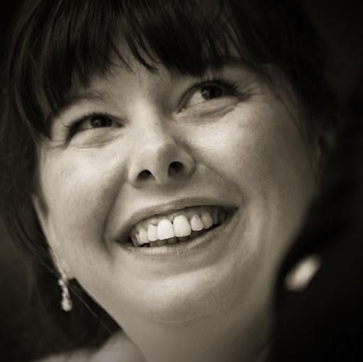 Sheryl Vickery