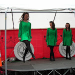 Kingscourt Festival 2011