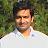 surya prabhakar avatar image