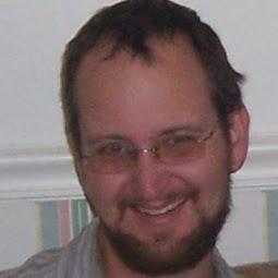 Justin Carlson