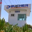 Bucher t