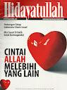 ebook Hidayatullah Edisi Desember 2010
