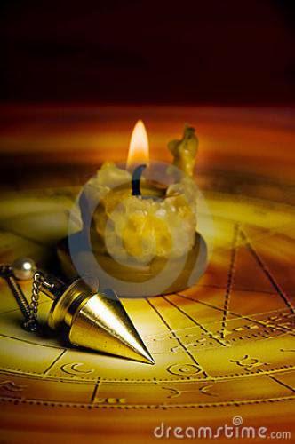 Meditation Celestite