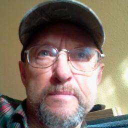 Gary Harmon