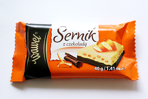 sernik