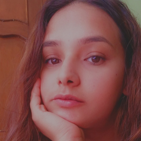 Profile picture of anupa sapkota