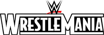 Watch WrestleMania XXXI 2015 PPV Stream Online Free WrestleMania 2015