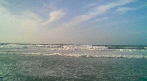 il mare d