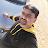 sate sultan avatar image