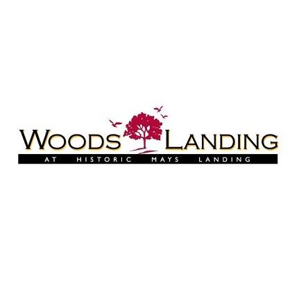 Woods Landing