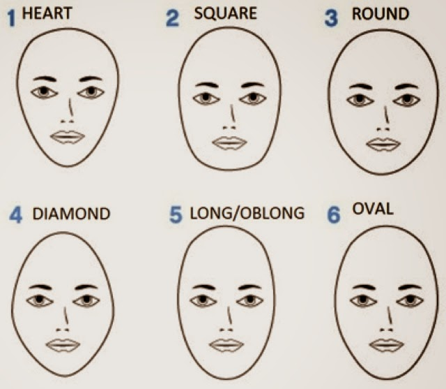 eyebrow shapes for different eyes. eyebrows, eyebrow shapes, brows, brow, brow type of shapes for different eyes a