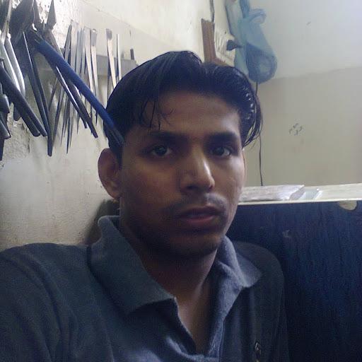 Anjum Qureshi Photo 17