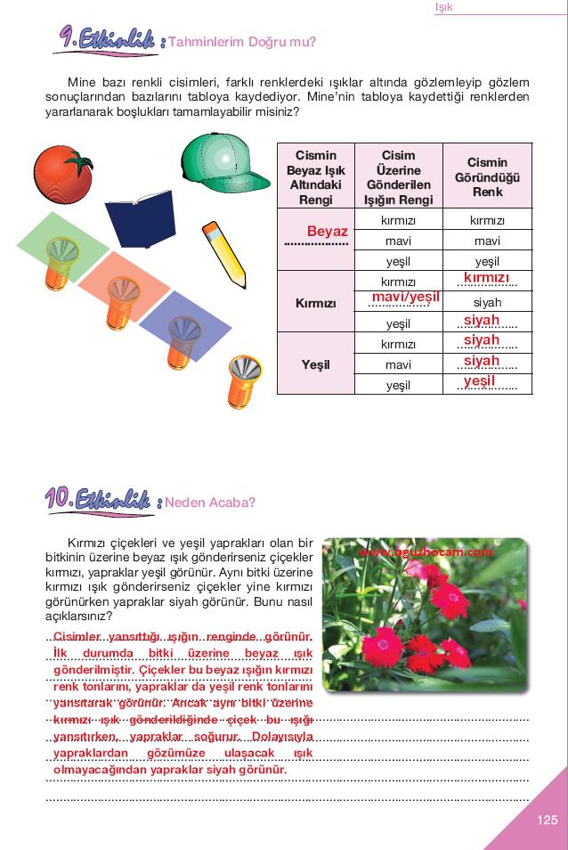 sayfa+125+-+9+ve+10.+etkinlik.png (638×954)