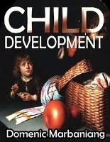 Child-Development