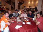 Los Molinos 2012