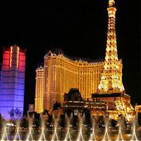 Luxury Hotels Around The World
