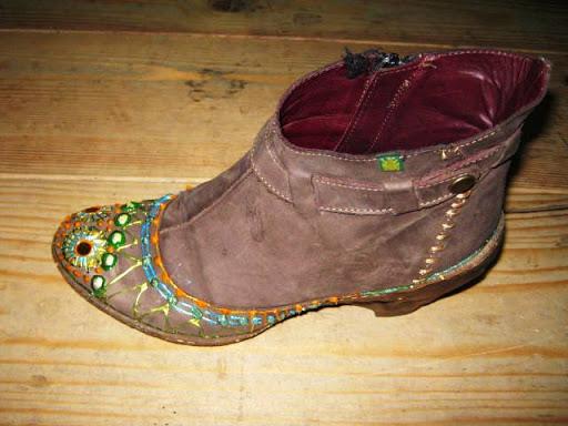 Atelier Spin In - schoenen pimpen met 3D verf 004.jpg