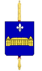 Accueil pour l'Office du Grand Chambellan - Page 7 Florentin%2520maitre3