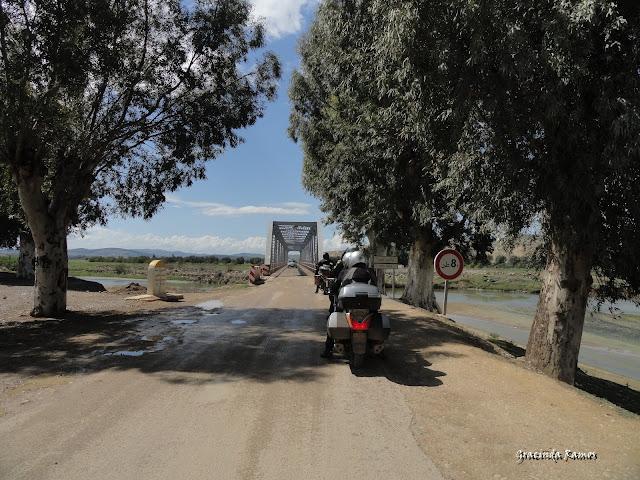 marrocos - Marrocos 2012 - O regresso! - Página 8 DSC07330