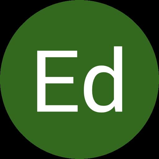 Ed Knapp